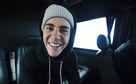 Justin Bieber, Company