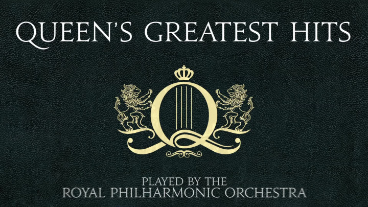 Symphonic Queen – The Greatest Hits (Trailer)