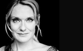 Magdalena Kozena, Berührende Lieder von Johannes Brahms – Ein denkwürdiges Konzert in Verbier