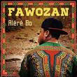 Fawozan, Aléré Bo, 00602547620552