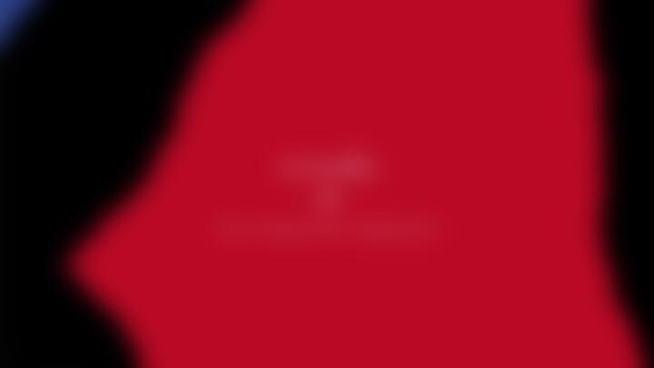 re:works - Erik Satie: Gnossienne No. 1 (Starkey Remix)