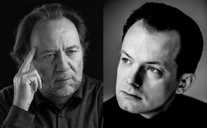Andris Nelsons, Vorzeitiger Abschied: Riccardo Chailly sagt letzte Konzerte in Leipzig ab – Andris Nelsons übernimmt