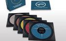 Various Artists, Endlich wieder erhältlich - die Jukebox von Verve