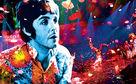 The Beatles, Das preisgekrönte Beatles-Album LOVE erstmalig weltweit als Stream