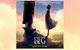 "Disney, Am 1. Juli erscheint der Soundtrack zu ""The ..."