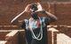 Mumford & Sons, Wona feat. Baaba Maal, Beatenberg & The Very Best