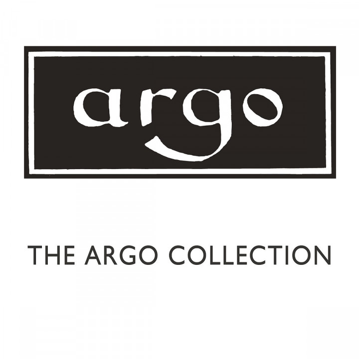The Argo Collection