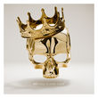 Sido, Das goldene Album, 00602547964557