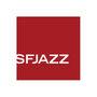 Auf Streife im Netz, SFJAZZ beißt in den Apfel - Jazz-Kurator für Apple Music