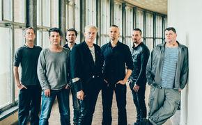 In Extremo, 40 wahre Lieder: In Extremo veröffentlichen am 15. September 2017 umfangreiches Best Of-Album
