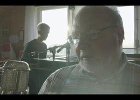 Ólafur Arnalds, Árbakkinn feat. Einar Georg Einarsson