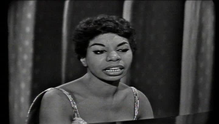 "I Loves You Porgy (""The Ed Sullivan Show"", TV-Mitschnitt 1960)"