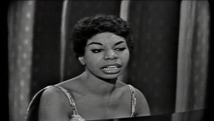 "I Loves You Porgy (""The Ed Sullivan Show"", TV-Mitschnitt 1960)"