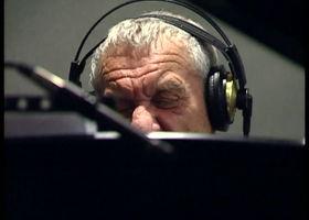 Paolo Conte, L'Orchestrina