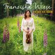Franziska Wiese, Sinfonie der Träume, 00602547821614