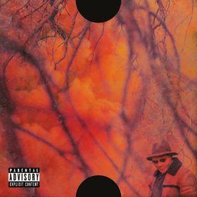 ScHoolboy Q, Blank Face LP, 00602557010923