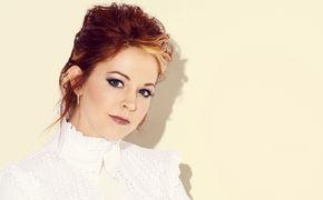 Lindsey Stirling, Brave Enough von Lindsey Stirling erscheint jetzt auch auf Vinyl