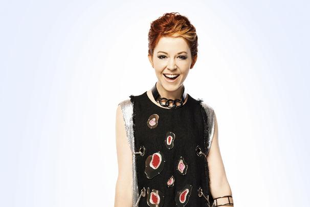 Lindsey Stirling, Brave Enough jetzt bestellen: In diesen Formaten und Versionen erwartet euch das neue Album von Lindsey Stirling
