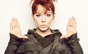 Lindsey Stirling, Track by Track-Videos: Schon vor der Brave Enough-Veröffentlichung mehr über Lindsey Stirlings neues Album erfahren