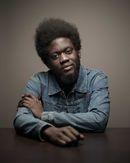 Michael Kiwanuka 2016_klein
