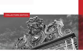 Collectors Edition, Klassiker der Aufnahmegeschichte – 3 neue Folgen der Collectors Edition