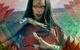 Rihanna, Sledgehammer (From The Motion Picture Star Trek Beyond)