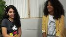 Alessia Cara, Interview Alessia Cara und Avelina Boateng