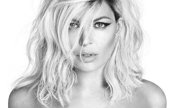 Fergie, M.I.L.F. $: Fergie veröffentlicht überraschend neue Single
