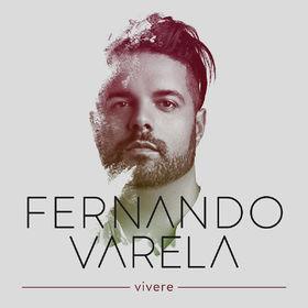 Fernando Varela, Vivere, 00028947966371