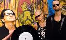Placebo, Loud Like Love: Gewinnt eine exklusive White Label Vinyl von Placebo