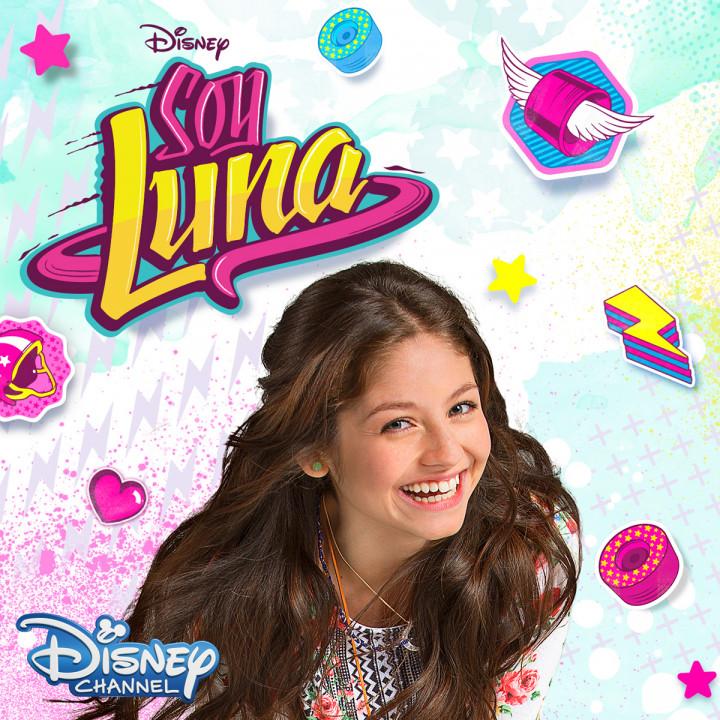 Soy Luna Neu