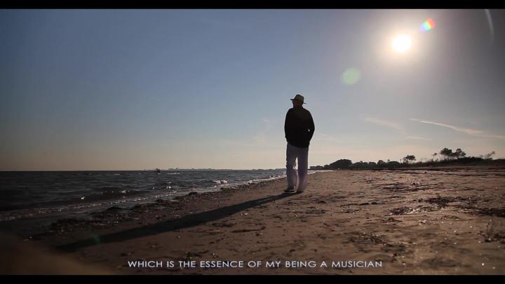 Glauco Venier - Miniatures - Music For Piano And Percussion (Trailer)