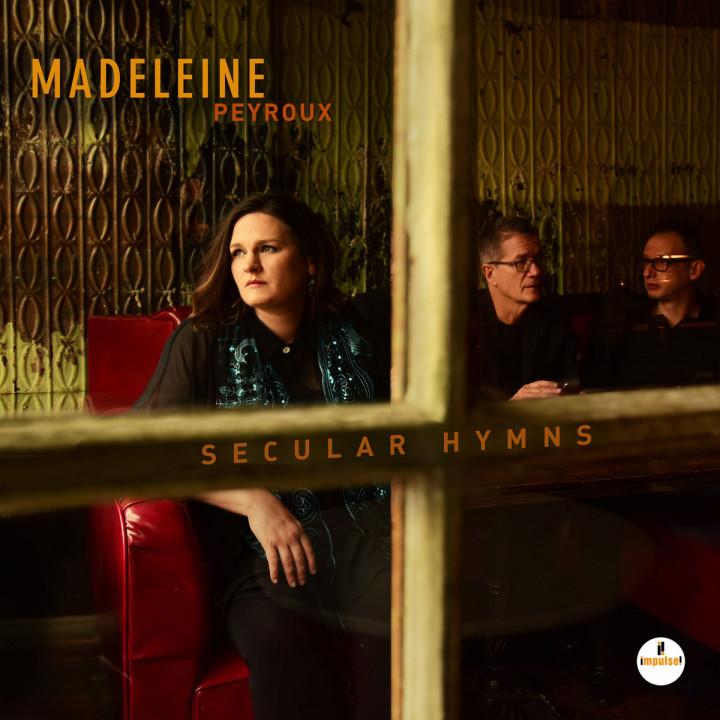 Secular Hymns (LP)