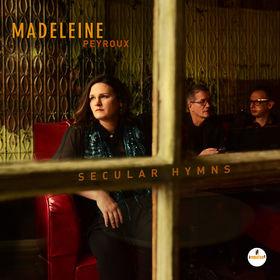 Madeleine Peyroux, Secular Hymns (LP), 00602557017038
