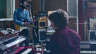 Michael Kiwanuka, Cold Little Heart (Live)
