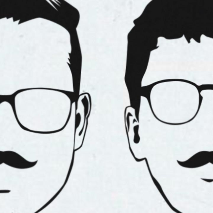 Frank & Friedrich