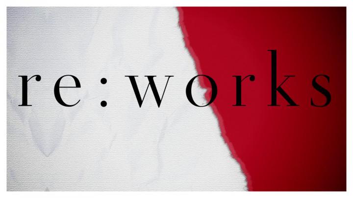 Re:works (Teaser)