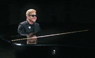 Elton John, A Good Heart