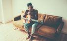 Sway Clarke, Neue Musik: Sway Clarke erzählt emotionale Geschichten auf der EP Bad Love
