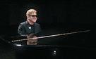 Elton John, Das Video zu A Good Heart: Elton John zeigt wozu die Kraft der Liebe im Stande ist