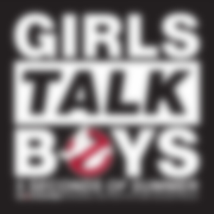 Girls talk boys cover 5 seconds of summer