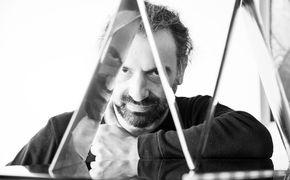 Stefano Bollani, Musikalischer Reiseführer - Stefano Bollani zeigt uns Neapel