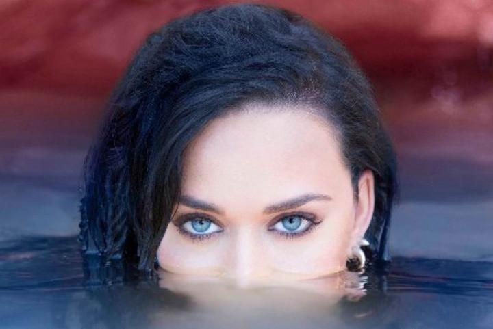 Katy Perry 2019 Harleys In Hawaii