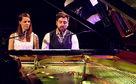 Christina Stürmer, Seite an Seite (Duett)