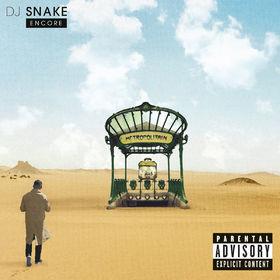 DJ Snake, Encore, 00602547986979