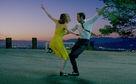 Soundtrack La La Land, Mit Perfektion und Liebe zum Detail: Schaut hinter die Kulissen von La La Land