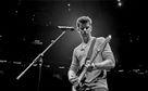 Shawn Mendes, NDR 2 Soundcheck Neue Musik Festival: Gewinnt zwei Tickets für das Shawn-Mendes-Konzert