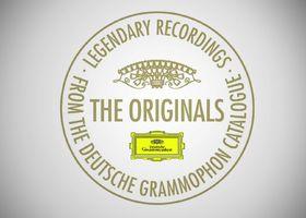 The Originals, The Originals - Legendary Recordings Vol. 2 (Trailer)