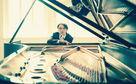 Daniil Trifonov, Transcendental - Daniil Trifonov Plays Franz Liszt (Trailer)