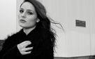 Norma Jean Martine, Reeperbahnfestival und Berlin Show: Norma Jean Martine gibt Konzerte bekannt